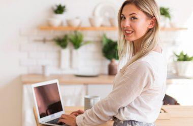 Teletrabalho, Trabalho Remoto e Home Office:  Quais são as principais diferenças?