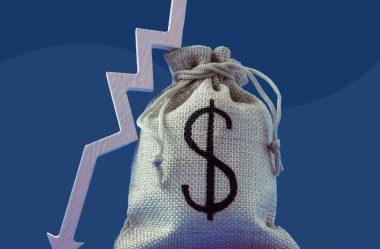 Qual a diferença entre custo e despesa?