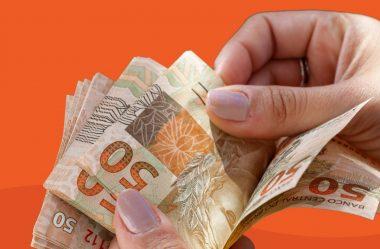 Adiantamento Salarial: Obrigação ou Liberdade?