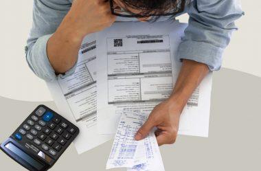 O que é planejamento tributário e quais suas vantagens?