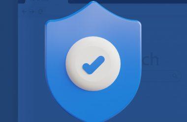 Tudo que você precisa saber sobre o Certificado Digital!