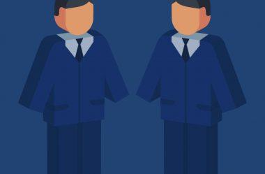 3 Principais Diferenças entre Sócio Quotista e Sócio Administrador