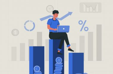 A importância dos indicadores financeiros para sua empresa